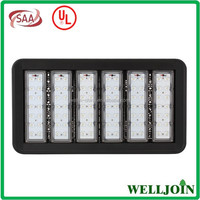 Super Long Working Lifetime 250w LED High Bay Lighting DC CE High Bay