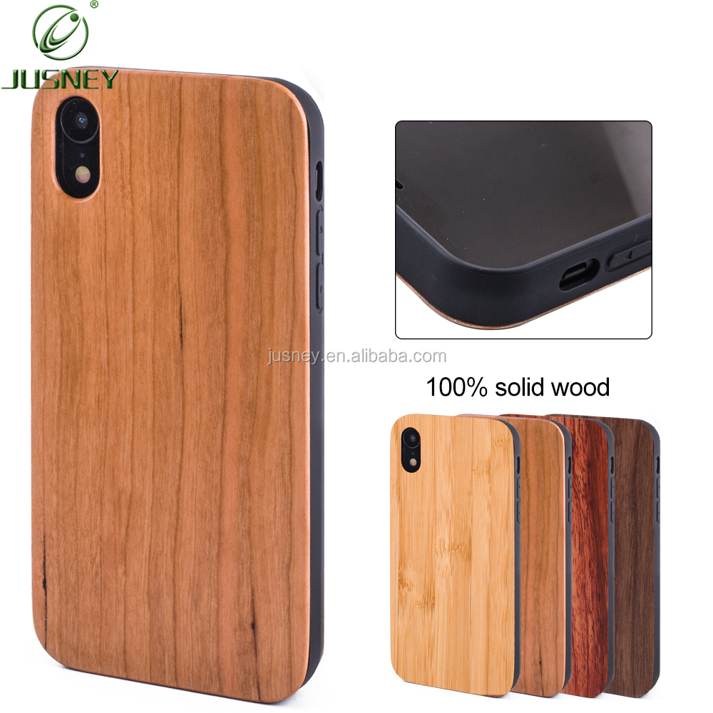 huge discount fea4e b2085 Mobile Phone Case 2019 Accessories Factory In China/wood Phone Case  /wholesale Wood Cell Phone Case For Iphone Xr/x - Buy Phone Case 2019,Cell  Phone ...