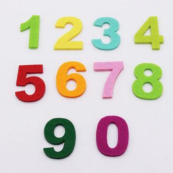 Çocuklar için alfabe. Çocuklar için gelişimsel alfabe 3