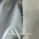 Pu Coated Waterproof Breathable Plain Polyester Peach Skin Fabric For Cloth