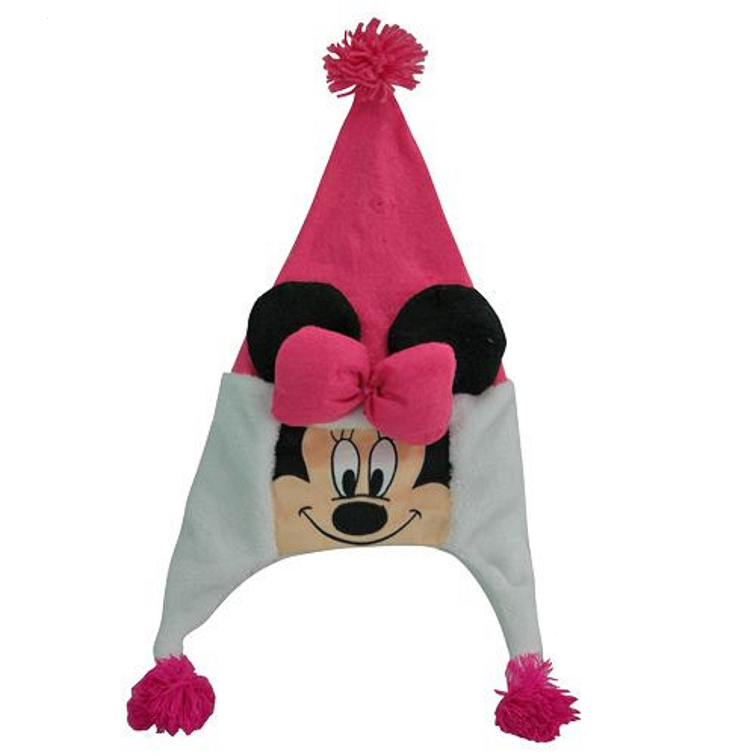 9be1e77faa3ab Buy Disney Minnie Mouse Christmas Santa Hat in Cheap Price on ...