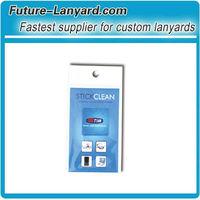 mini cd cleaners dvd cleaner custom screen cleaner
