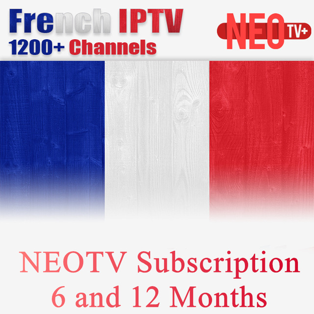 China Neo Tv, China Neo Tv Manufacturers and Suppliers on