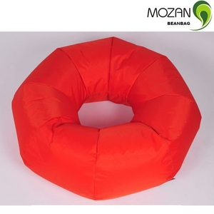 Donut Shape Swimming Pool Beanbag Chair