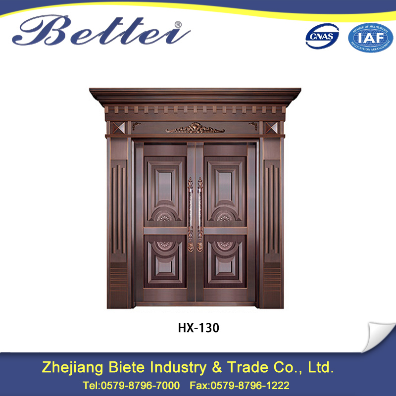Burglar Proof Door Prices Burglar Proof Door Prices Suppliers and Manufacturers at Alibaba.com