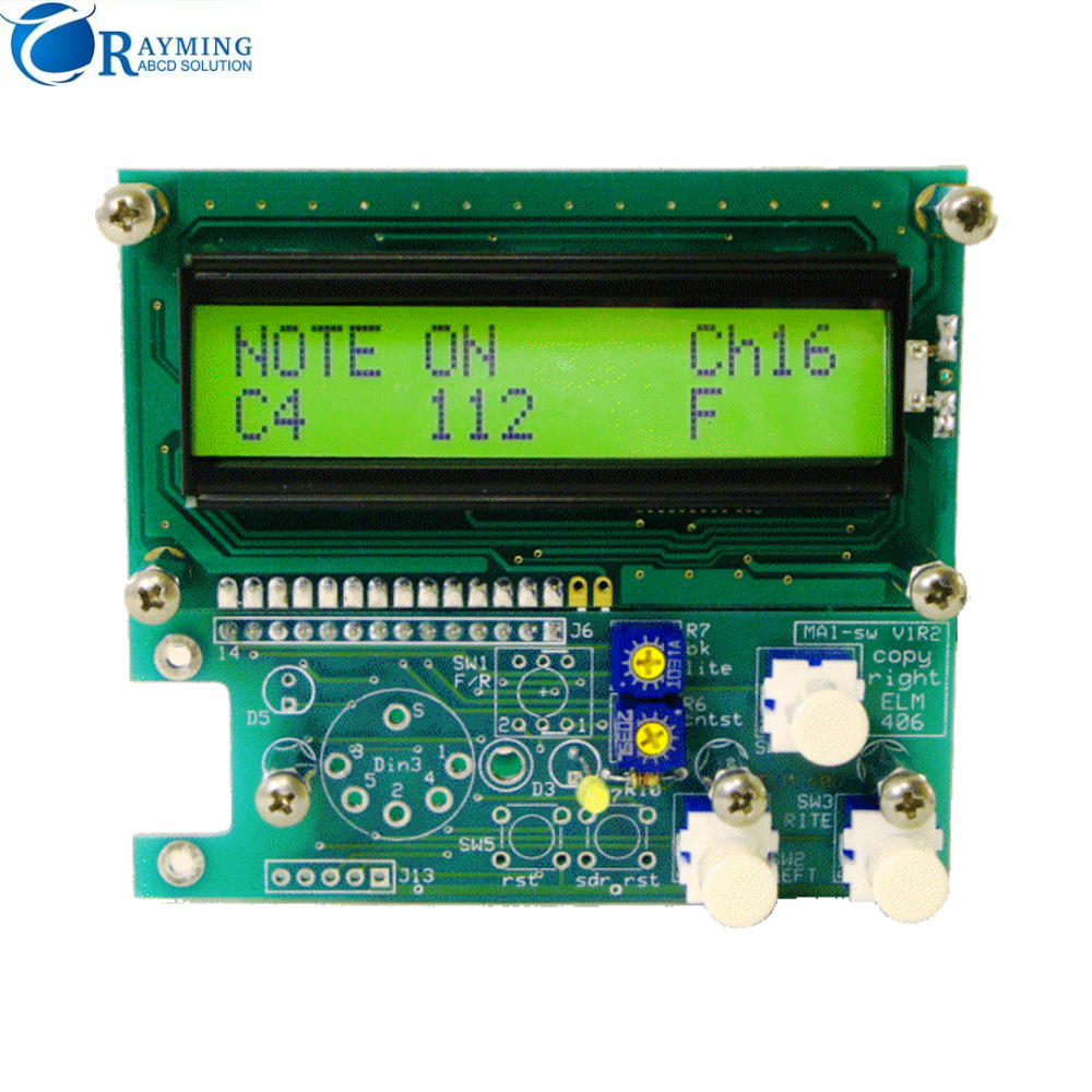 Punch Machine Multilayer Pcb Suppliers Circuit Board Buy Boardwelding And Manufacturers At