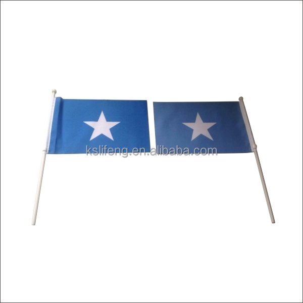 flag printing machine Flag Banner promotion flag