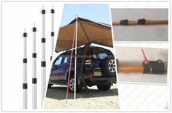 ADVENTURIDGE c&ing tent /awning pole & Adventuridge Camping Tent /awning Pole - Buy Telescopic Tent Poles ...