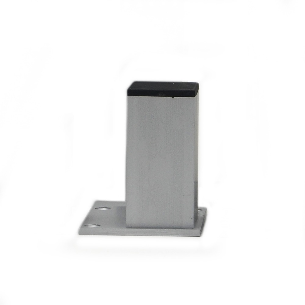 Square Metal Table Legs Reviews - Online Shopping Square