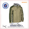 Sunnytex OEM New arrival waterproof cheap custom windbreaker jacket