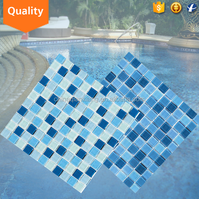 Buy Cheap China online pool designer Products, Find China online ...