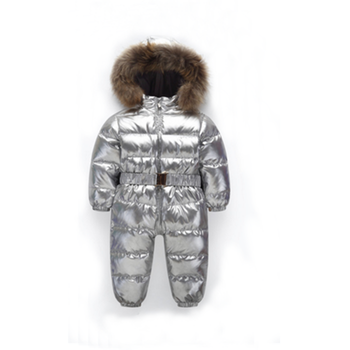 c479b5f9281f 2018 Winter Baby Clothes Children s Clothing Duck Down Coats For ...
