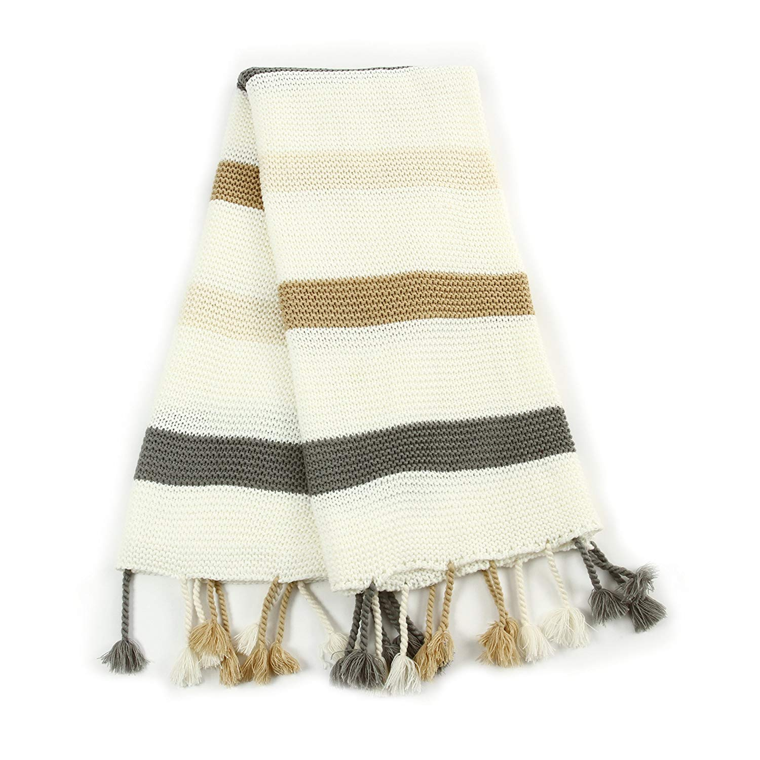 Cheap Moroccan Throw Blanket Find Moroccan Throw Blanket Deals On