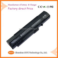 Notebook Battery UM08A31 UM08A32 UM08A51 UM08A72 for Acer Aspire One ZG5 A110 D150 D250 Laptop Battery
