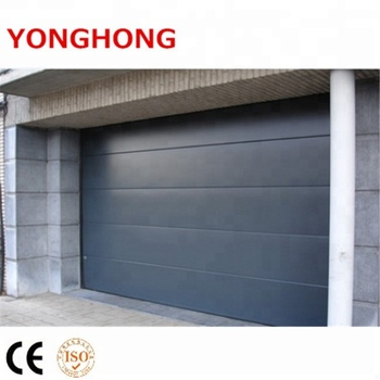 Roller Shutter Flush Price Entry Garage Door Buy Garage Door Entry