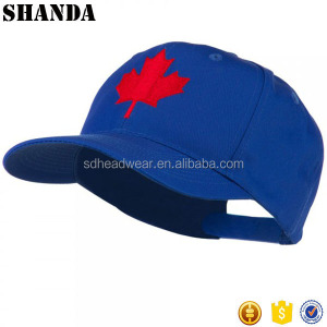 blue flexfit baseball cap hard hat wholesale baseball cap hats