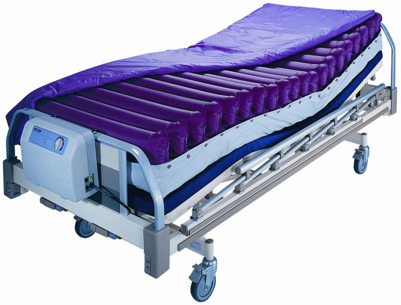 Image result for pneumatic mattresses