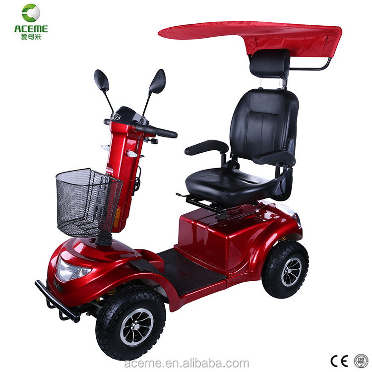 Scooter Canopy, Scooter Canopy Suppliers and Manufacturers at ...