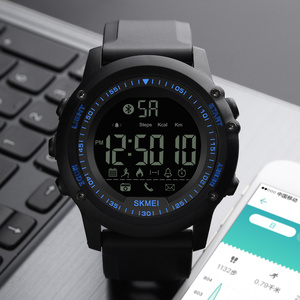 ca4b8792e9e Man Bluetooth Watch Waterproof