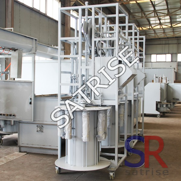 Good quality and low price mushroom bagging machine|mushroom bags filling machine