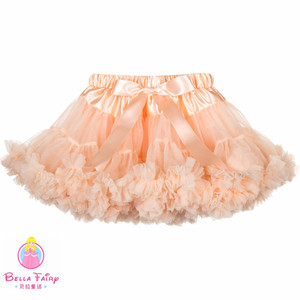 de8fe8509 Multicolored Tutu Skirt For Girls Wholesale, Tutu Skirt Suppliers - Alibaba