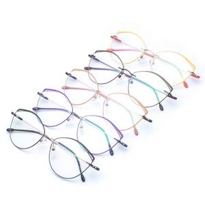 f1611a4545f5 Eyeglasses