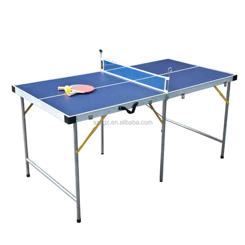 sc 1 st  Alibaba & Table Tennis Mini Table Wholesale Mini Table Suppliers - Alibaba