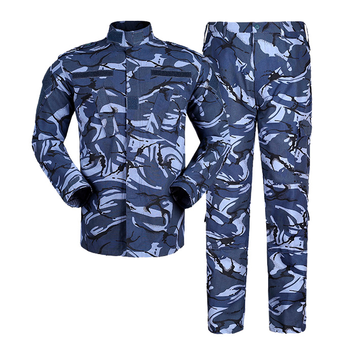 Pilote uniforme militaire, uniforme militaire, uniforme militaire russe