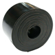 rubber conveyor belts for UK, china conveyor belting EP100, EP150, EP200, EP250