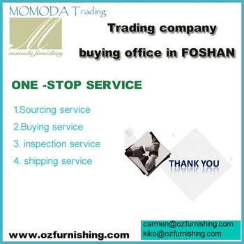 Foshan Buying And Shipping Agent Service - Buy Foshan Shipping Agent,Foshan  Buying Agent,Shipping Agent In Foshan Product on Alibaba com