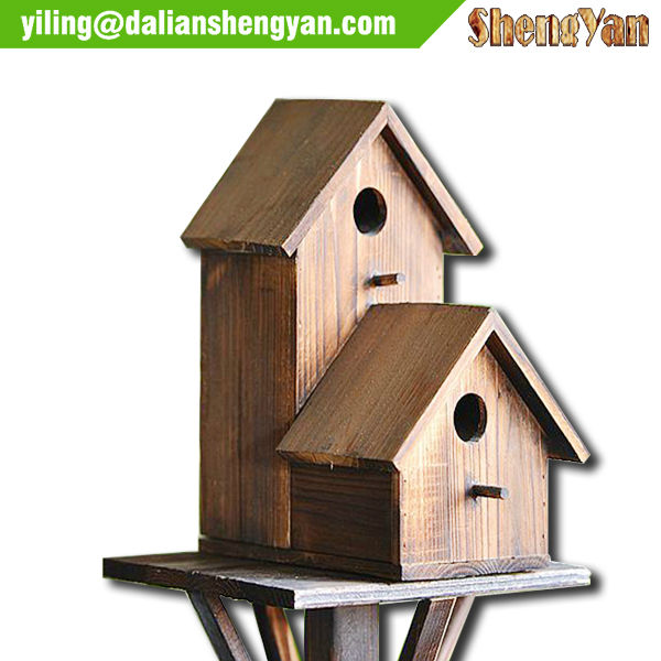 download of stock red image decorative bird house basket nature houses photo white decor