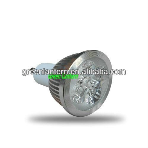 led gu10 4watt halogen replacement 50w led spotlight gu10