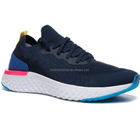 wholesale air cheap brand running shoes for men and women, China factory wholesale sports shoes, air Sport Shoes