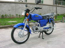 50CC CHEAP MOTORCYCLE C50 CITY BIKE MOTORCYCLE