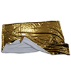 SZPLH New design polyester fleece blanket sequin mermaid style throw blanket