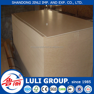 LULI GROUP door hdf 3mm 760/860/920*2150mm for door sizes