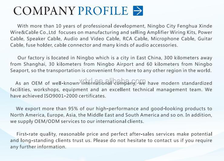 2018 China Manufacturer Supply 2 4 6 8 10 Core Audio Round Speaker Cable  Flat Speaker Cable - Buy China Speaker Cable Product on Alibaba com