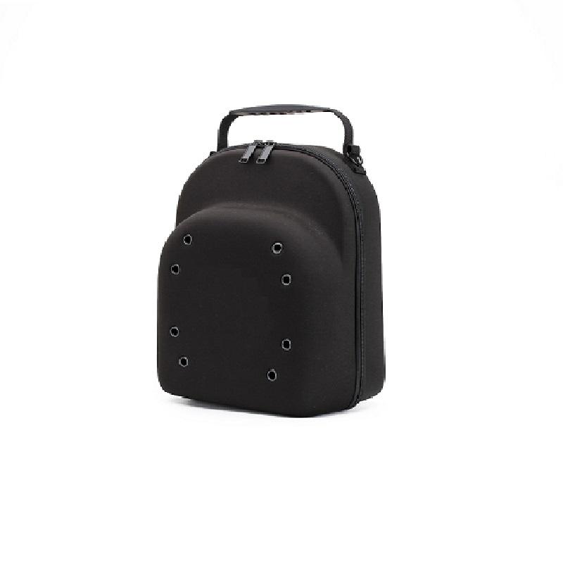 sc 1 st  Alibaba & Storage Baseball Cap Case Wholesale Case Suppliers - Alibaba