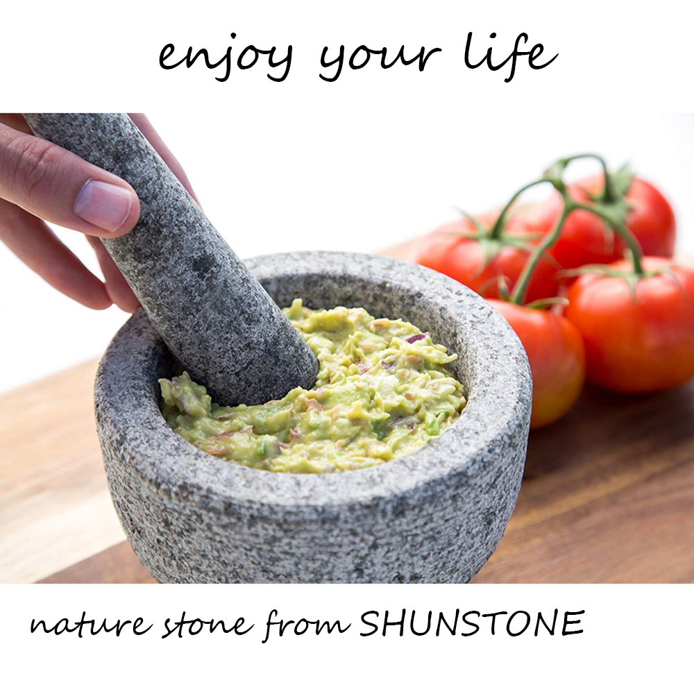 concrete stone home lowes mortar mix mortar sand best mortar and pestle from China