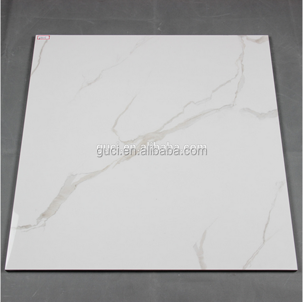 24X24 style selections porcelain glazed tile