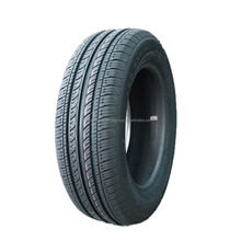 Wholesale Qingdao Not Used Passenger Car Tires / Car Tire Made In China