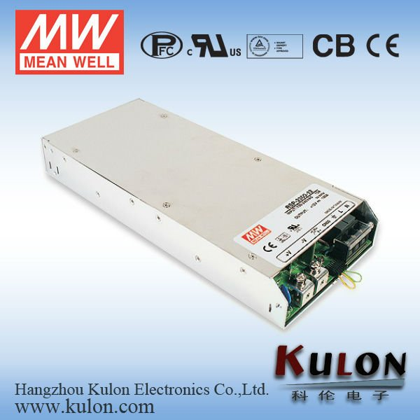 24v 80a Power Supply, 24v 80a Power Supply Suppliers and ...