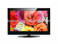 42inch tv lcd cheap all in one desktop pc