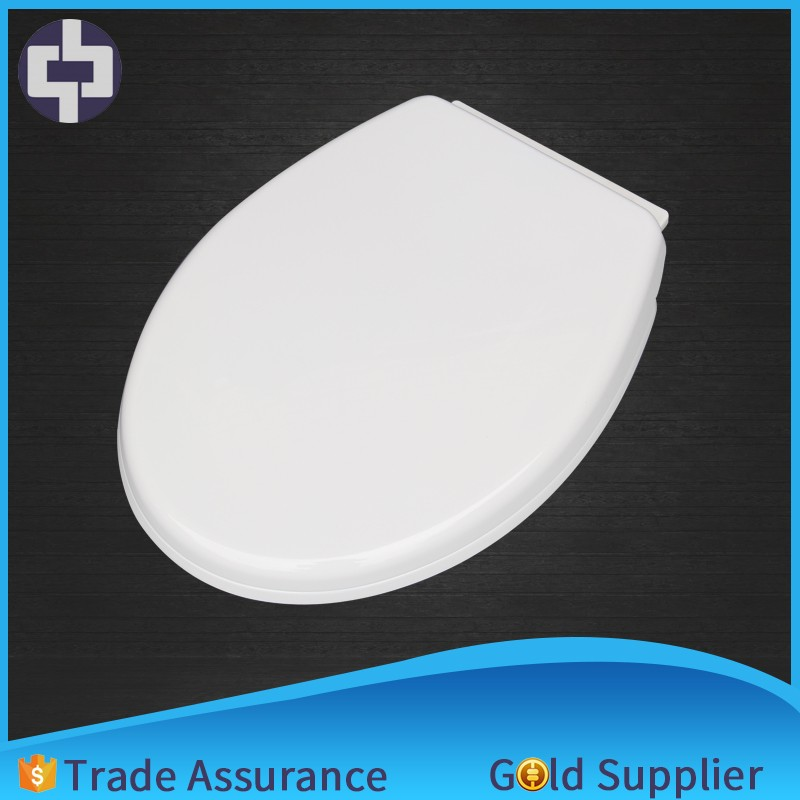 gold toilet seat cover. Dragon Toilet Seat  Suppliers and Manufacturers at Alibaba com