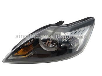 Headlight Used For Ford Focus 2009 Dircet Factory Made In China Oe 8m5113101da