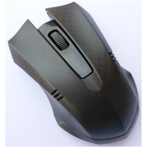 709996eb896 Branded Wireless Mouse, Branded Wireless Mouse Suppliers and Manufacturers  at Alibaba.com
