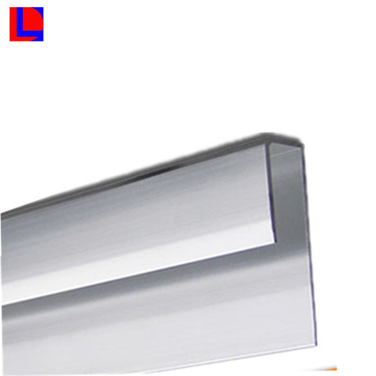 Aluminum C Channel And H Channel For Aluminum Window Channel - Buy Aluminum  Window Channel,Aluminum C Channel,H Channel For Aluminum Window Channel