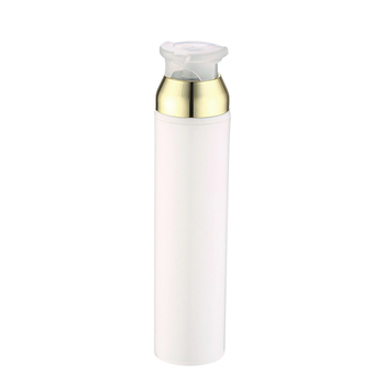Best Price cream acrylic container 15ml 30ml 50ml Cosmetic Acrylic Bottle
