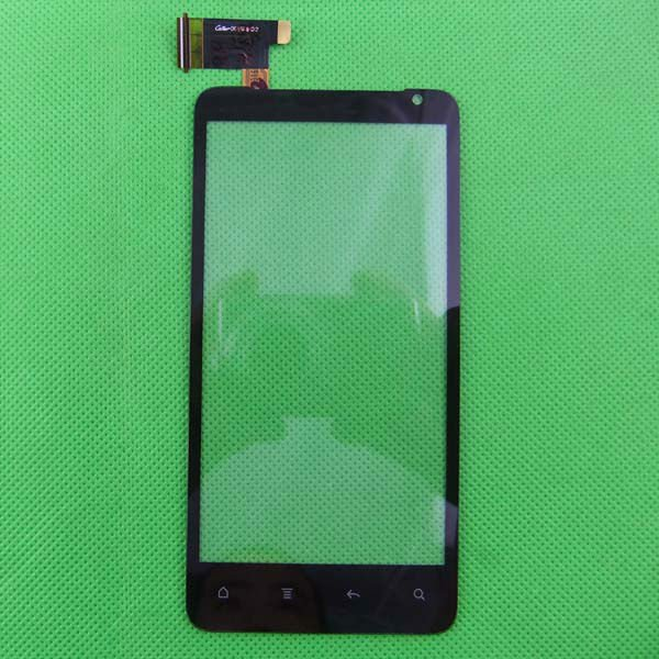 DIGITIZER TOUCH SCREEN LENS for HTC Raider 4G Holiday X710E G19