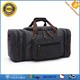 Amazon hot seller high quality men medical travel bag canvas duffle bag